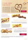 Dell'arte di creare dolci capolavori... - Page 7