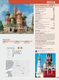 Repubbliche Baltiche - Utat Viaggi - Page 4