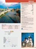 Repubbliche Baltiche - Utat Viaggi - Page 6