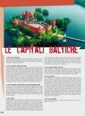 Repubbliche Baltiche - Utat Viaggi - Page 7
