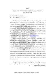 136169-T 28103-Analisis komunikasi-Metodologi