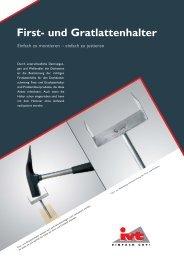 PDF Download de (79 KB) - Ivt.de