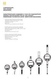 Download Messuhren-Katalog Serie S229 - WF-Messtechnik GmbH