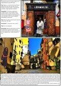 l'amore non vissuto - Tirreno Residence - Page 2