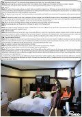 l'amore non vissuto - Tirreno Residence - Page 3