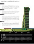 DRAM OVERVIEW - sTec, Inc - Page 2