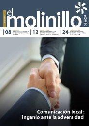 Núm.-61-El-Molinillo-de-ACOP-Enero2014.pdf?utm_content=buffer1e6e8&utm_medium=social&utm_source=twitter