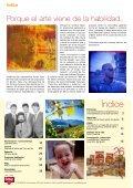 30 años - Page 2
