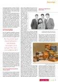 30 años - Page 7
