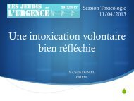 Intoxication aux pesticides.pdf - SMUR BMPM