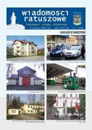 9 stycznia.pdf - Cieszyn.pl