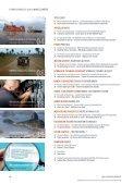 Nessie arbeitet in der Nordsee - Hansa Flex - Seite 2