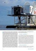 Nessie arbeitet in der Nordsee - Hansa Flex - Seite 4