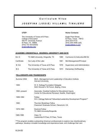 pdf format for resume