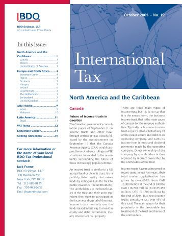 canadian gaap ifrs comparison series As you know, canadian gaap is being replaced as the required accounting standard for financial reporting in canada effective january 1, 2011 ifrs will now be the new.