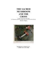 the-sacred-mushroom-and-the-cross-john-allegro