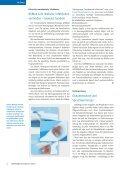TenderWet plus – Wirksamkeit, Verträglich- keit ... - Paul Hartmann AG - Seite 4