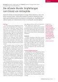 TenderWet plus – Wirksamkeit, Verträglich- keit ... - Paul Hartmann AG - Seite 7