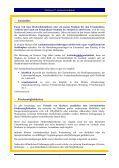 Stichwort? Auslandsstudium! - Bundesministerium für Wissenschaft ... - Seite 7