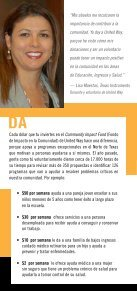 CAMBIA - Page 4
