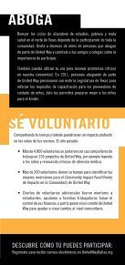 CAMBIA - Page 5