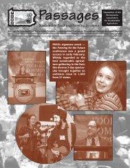 March April 2006.pdf - PASA