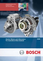 COVER starter ASTER.indd - archiwum.moto24.biz