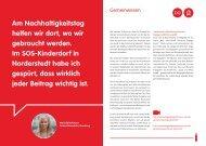Update 2012: Gemeinwesen (PDF, 646 KB) - Coca-Cola ...