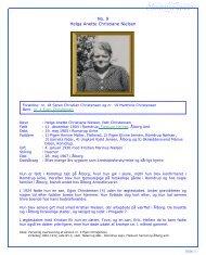 00009-Helga Anette Christiane Christensen - helec.dk