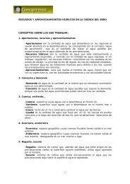 Puede obtener el documento en pdf - Catedu