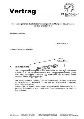 altgerte register entlassungsvertrag agreement declaration of trust power of attorney share transfer form bewerbung muster lebenslauf muster - Bewerbung Baugrundstck Muster