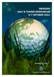 Inbj golfturism 11 inter - Golf.se