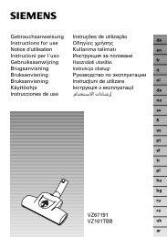 OBS! - Manfred´s Haustechnik Shop