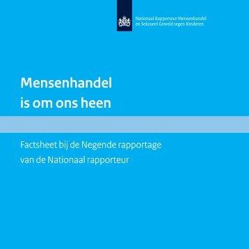 nationaal-rapporteur-mensenhandel-is-om-ons-heen.factsheet-bij-negende-rapportage-mensenhandel_tcm63-513235