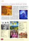 30 anni - Page 2