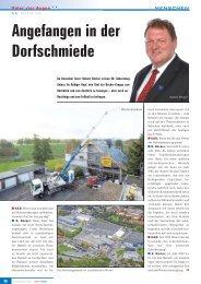 Interview mit Robert Böcker - Vertikal.net