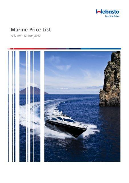 6mm ISO 7840 Spec Marine Fuel Boat  Engine Hose