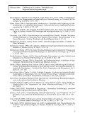 Prof. Dr. Heiner Minssen Einführung in die Arbeits-, Wirtschafts ... - Aog - Page 4
