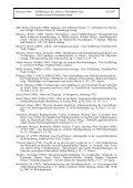 Prof. Dr. Heiner Minssen Einführung in die Arbeits-, Wirtschafts ... - Aog - Page 5