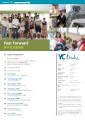 Years - Yew Chung International Schools - Page 2