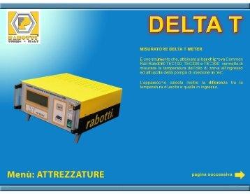 M - Diesel Levante S.r.l.