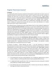 ALLEGATO 1 copia 362.pdf - Provincia di Cosenza