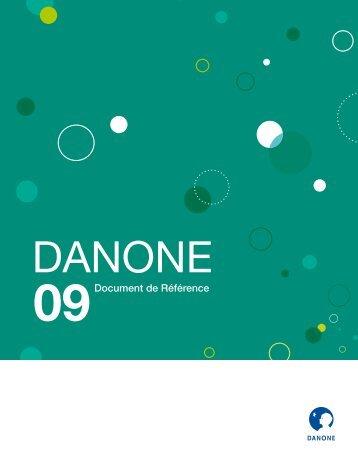 09Document de Référence - Paper Audit & Conseil