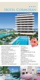 PREISLISTE 2011 - Adriatico Hotels - Seite 3