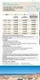 PREISLISTE 2011 - Adriatico Hotels - Seite 6