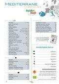 Peco rin o - heiderbeck Käse vom Feinsten GmbH - Page 2