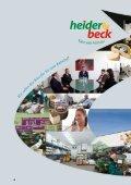 Peco rin o - heiderbeck Käse vom Feinsten GmbH - Page 4