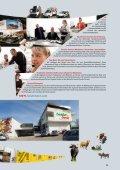 Peco rin o - heiderbeck Käse vom Feinsten GmbH - Page 5