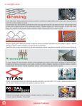 Perfil de la empresa - QuimiNet.com - Page 4
