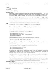 name synopsis description url progress meter - Open Source